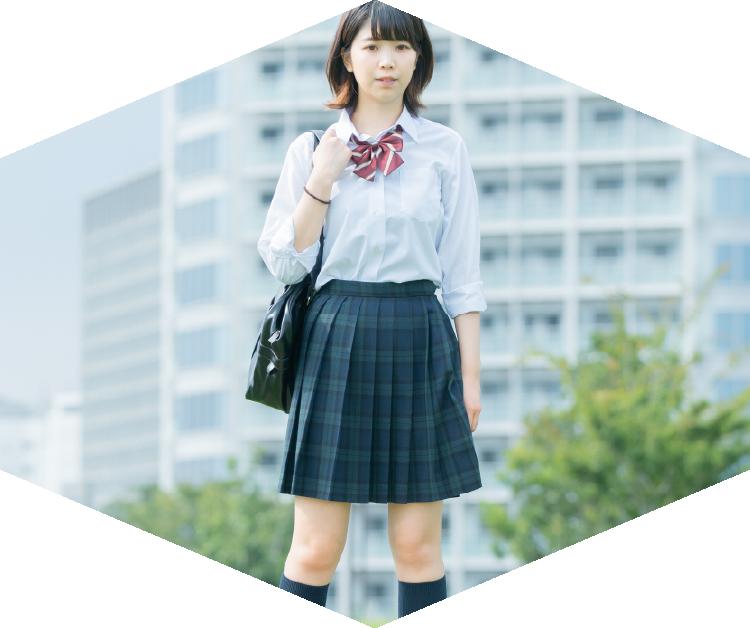 熊本県専修学校各種学校連合会